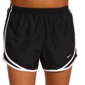 Nike Dri Fit Shorts size Smal